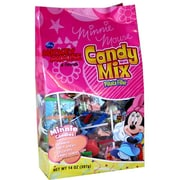 Minnie Mouse & Friends Pinata Candy Mix, 14.1 oz. Bag