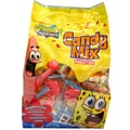 Sponge Bob Pinata Candy Mix, 14.1 oz. Bag