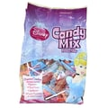 Disney Princess Candy Mix, 14.1 oz. Bag