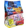 Disney/Pixar Cars Candy Mix, 14.1 oz. Bag