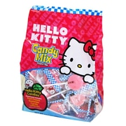 Hello Kitty Candy Mix, 14.1 oz. Bag
