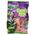 Teenage Mutant Ninja Turtles Pinata Candy Mix, 14.1 oz. Bag