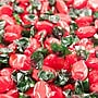Strawberry Filled Hard Candies, 5 lb. Bag