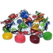 Mini Fruit Filled Hard Candy Assortment, 2.2 lb. Bag