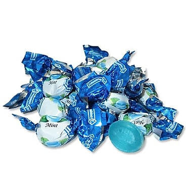 Mini Mints, 2.2 lb. Bag