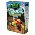 Black Forest Fruit Snacks, 42 Pouches/Box