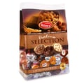 Witor's Praline Selection, 35.3 oz. Bag