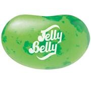 Jelly Belly Margarita Jelly Beans, 10 lb. Bag