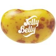 Jelly Belly Top Banana Beans, 10 lb. Bag