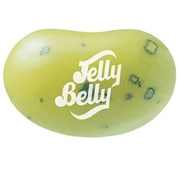 Jelly Belly Juicy Pear Beans, 10 lb. Bag