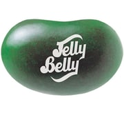Jelly Belly Watermelon Beans, 10 lb. Bag
