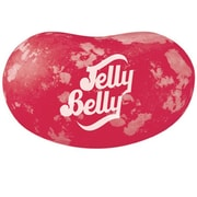 Jelly Belly Pomegranate Beans, 10 lb. Bag