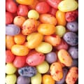 Jelly Belly Smoothie Blend Beans, 10 lb. Bag