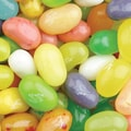 Jelly Belly Tropical Mix Beans, 10 lb. Bag
