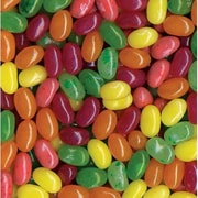 Jelly Belly Cocktail Classics Beans, 10 lb. Bag