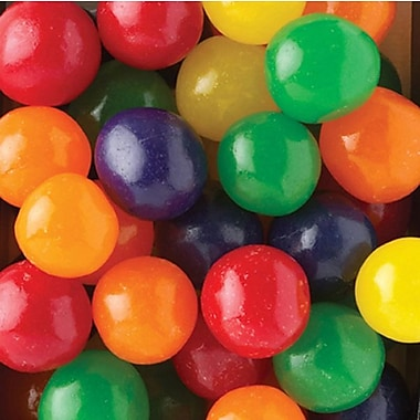 Jelly Belly Fruit Sours, 10 lb. Bag