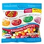 Jelly Belly Sugar Free Assorted Flavors 3.1 oz.