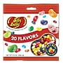 Jelly Belly 20 Assorted Flavors Beananza 3.5 oz.