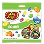 Jelly Belly Sour Flavors jelly beans in Beananza