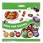 Jelly Belly Soda Pop Shoppe jelly beans 3.5