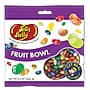 Jelly Belly Fruit Bowl Mix jelly beans in