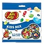 Jelly Belly Kids Mix 3.5 oz. Peg Bag,
