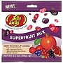 Jelly Belly Superfruit Mix 3.1 oz. Peg Bag,