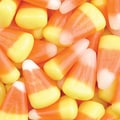 Jelly Belly Candy Corn, 10 lb. Bag