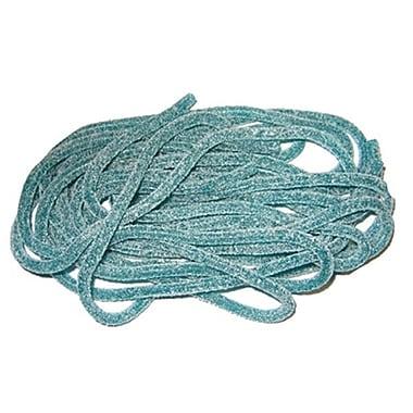 Gerrit Gustaf's Sour Blue Raspberry Laces, 20 lb. Bag