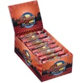 Gerrit 2 oz. Broadway Strawberry Licorice Rolls, 24 Pieces/Box