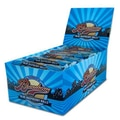 Gerrit 2 oz. Broadway Blue Raspberry Licorice Rolls, 24 Pieces/Box