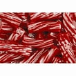 Darrell Lea Australia's Original Soft Cut Strawberry Licorice, 15 lb. Bag