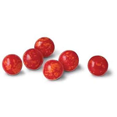 Gimbal Cinnamon Lava Balls, 5 lb. Bag