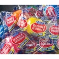 Dubble Bubble Gumballs Wrapped, 11 lb. Bag