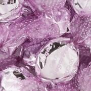 Go Lightly Sugar Free Licorice Hard Candy,  15 lb. Bag