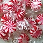 Go Lightly Sugar Free Starlight Mints Hard Candy,
