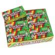 Fruit Stripe Gum 17 Stick Per Pack 1.8 oz., 12 Packs/order