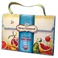 Assorted Hard Candy Flavors 6 oz. Handbag, 6 Handbags/Box