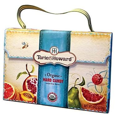 Assorted Hard Candy Flavors 6 oz. Handbag, 6 Handbags/Box