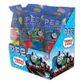 Thomas & Friends Assortment .58 oz., 12 Pez /Display