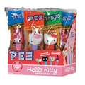 Hello Kitty Assortment .58 oz., 12 Pez/Display