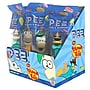 Disney Phineas & Ferb Assortment .58 Oz., 12