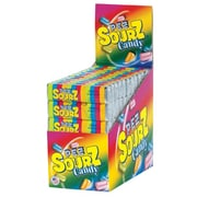 Sourz Candy Refills 1.74 oz., 12 Count/Box