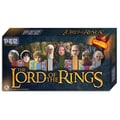 Lord of the Rings Gift Set 14.7 oz., 6 Gift Sets/Box