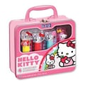 Hello Kitty Gift Set (tin) 15 oz., 6 Gifts Sets/Box