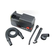 Atrix VACEXP-02 Static Safe Express Office Vacuum Cleaner