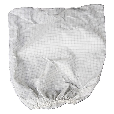 Atrix ATIBCVSF Sani Fabric Filter Bag For ATIBCV Vacuum