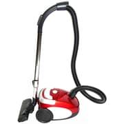 Atrix AHSC-1 Canister Lil Red HEPA Vacuum