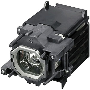 Sony® LMP-F230 Replacement Lamp For VPL-FX30 LCD Projector, 230 W