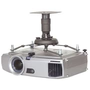 Premier Mounts PBC-UMS PBC Series Universal Projector Mount With Integrated Coupler, Black